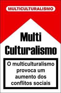 20080514132149-omulticulturalismoprovoca.png