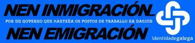 20080725123822-propa-idega-37.jpg