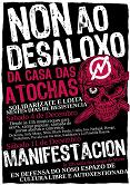 20101216133454-cartaz-despedida-web.jpg