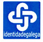 Identidade Galega apoia a candidatura ao Parlamento Europeo presentada conxuntamente polo MSR e ou Partit per Catalunya